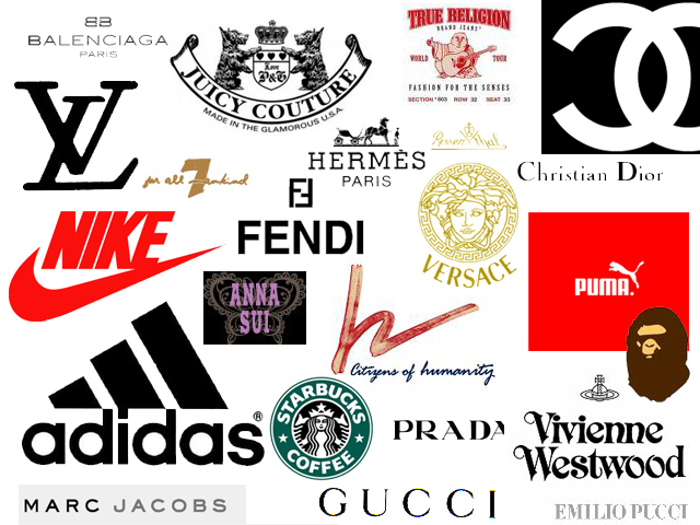 Brand Management Meaning And Important Concepts Bsomultimedia