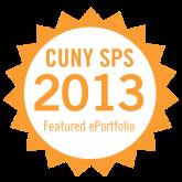 2013_badge3_orange