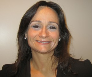 Christina Boryk