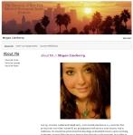 Megan Lineberry