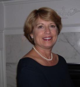 Dr. Eileene Shake