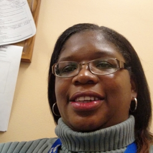 Stacey Murphy Health Information Management Faculty