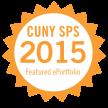 2015_badge3_orange