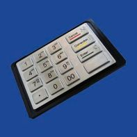 CUNY SPS Universal Design and Learning Accessible Keypad